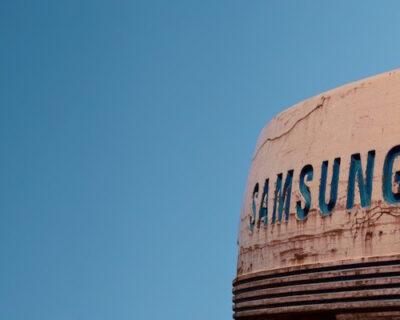 Samsung Galaxy J7 Nxt e J7 Pro ottengono Android 9 Pie (con la One UI)