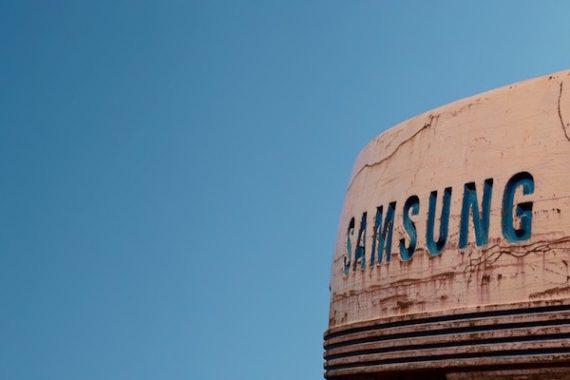 Samsung Galaxy Note 10, sul web emergono nuovi render del telefono