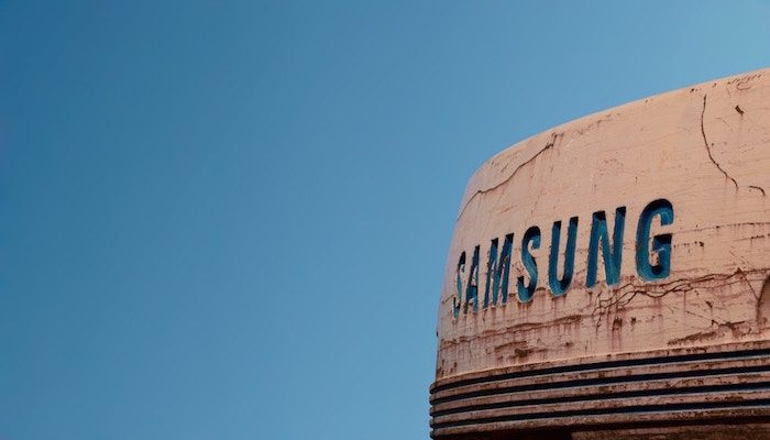 Il sensore Samsung da 64 MP arriverà anche su un telefono Redmi