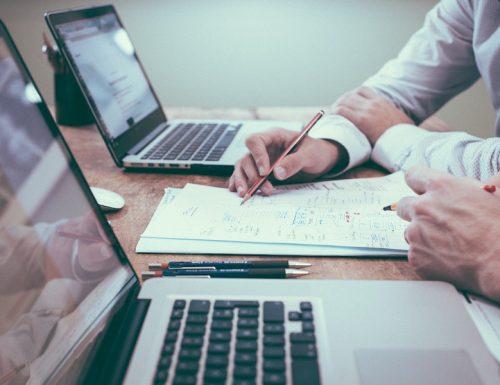 Agenziadigitalpr.it: il Digital Pr a supporto di brand e aziende