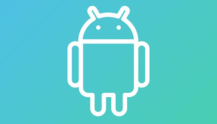 Nokia, in arrivo Android 9 Pie per (quasi) tutti i suoi smartphone