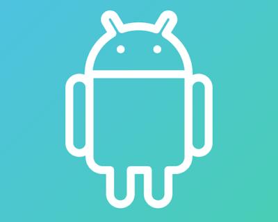 Samsung Galaxy A70 riceve le patch di luglio e la Night Mode