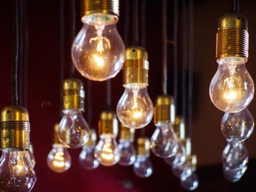 Energia e mercato libero: le dinamiche per scegliere le offerte migliori