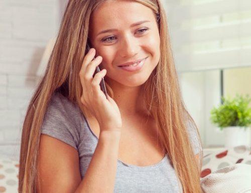 Vodafone e Tre: super offerte con tantissimi GB a 6,99 euro
