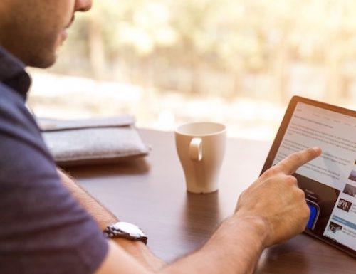 Iliad e roaming, il 2019 è l'anno della svolta: aumentate le soglie