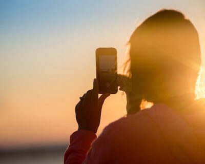 ASUS ROG Phone 2 avrà un display a 120 Hz: lancio previsto per luglio