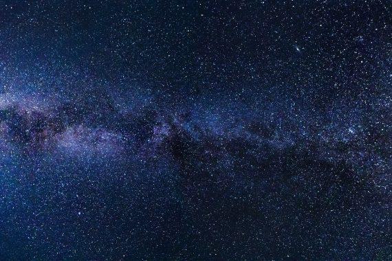 Blue Origin, ok il lancio del New Shepard: si avvicina il volo con equipaggio