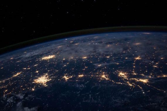L'India ha lanciato Kalamsat, il satellite realizzato dagli studenti