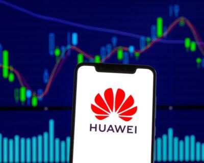 Huawei Mate 30 5G verrà lanciato a dicembre: tutti i dettagli