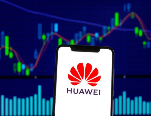 La serie Huawei Nova 5 ha superato i 2 milioni di smartphone venduti