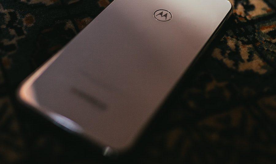 Motorola One Action su Geekbench: lancio ormai imminente?