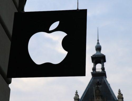 Nuovi iPad Air e iPad Mini di Apple: annuncio a sorpresa
