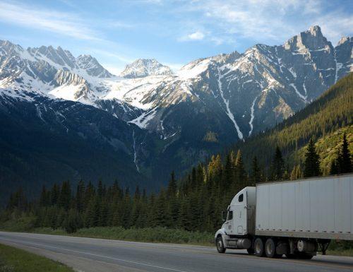 Simulatore di guida camion: i migliori per PC