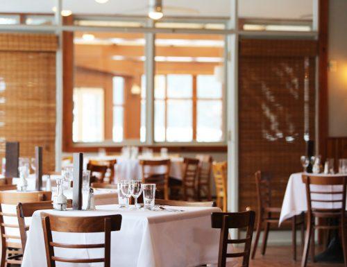 Software per ristoranti: come funziona Ristomanager