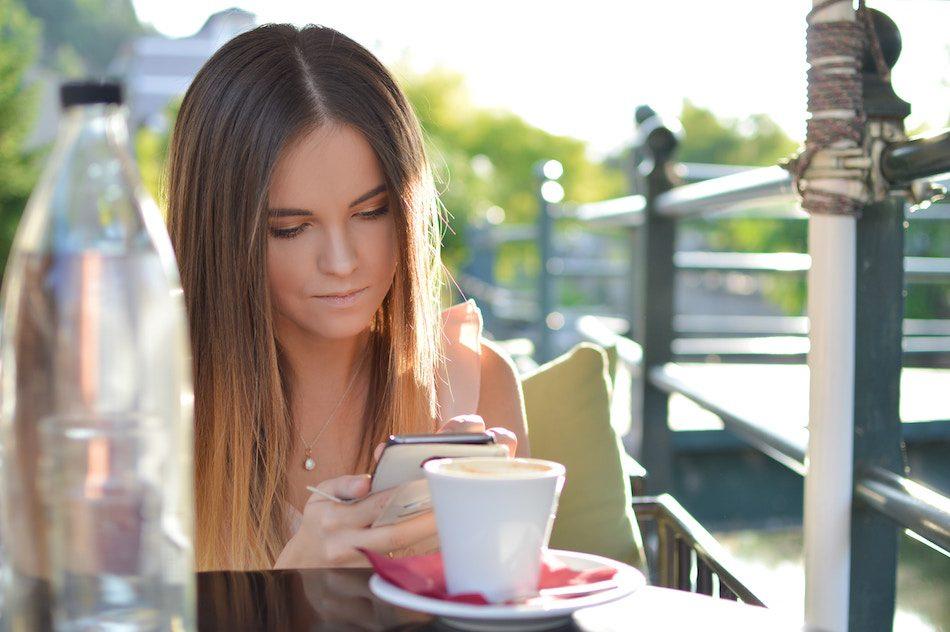 Offerte TIM per l'estate: promozioni super con minuti, SMS e giga