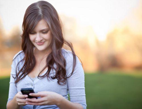Passa a Vodafone: l'offerta Special 1000 a 4,99 euro ancora disponibile