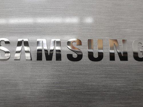 Samsung Galaxy Note 10: l'evento di presentazione in diretta il 7 agosto