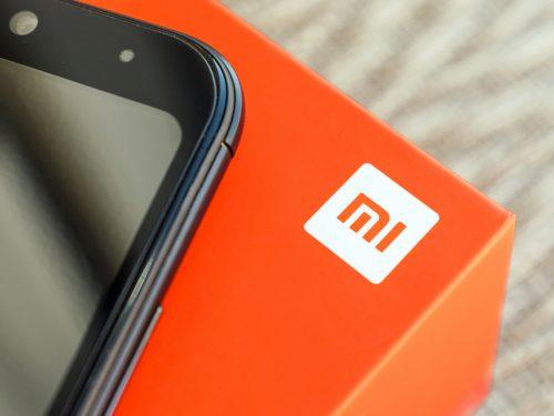 È in arrivo un telefono Redmi dotato di sensore da 64 MP