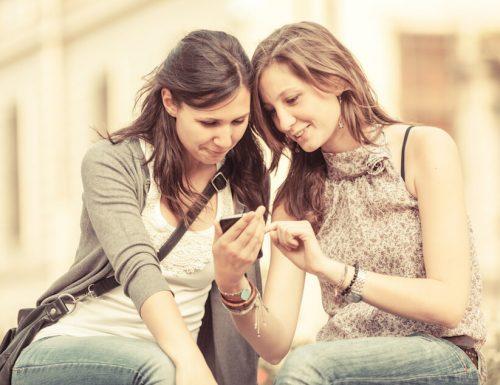 Offerte Ho Mobile: prorogata la promozione con 50 GB a 5,99 euro