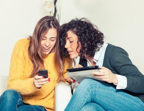 PosteMobile, Kena e Ho Mobile: le migliori offerte del momento
