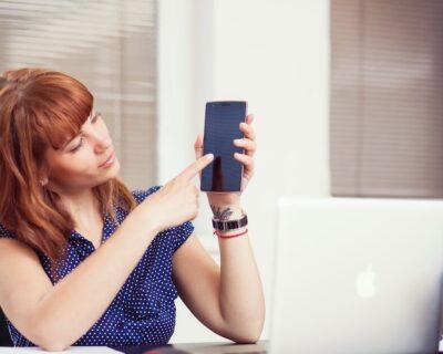 Passa a Vodafone: minuti, SMS e 50 GB a 7 euro