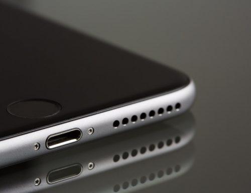 iPhone 12 forse avrà un prezzo più basso di quello dell'iPhone 11