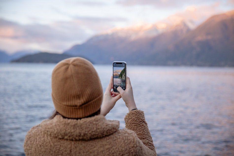 Asus Rog Phone 3 e ZenFone 7 potrebbero arrivare a luglio