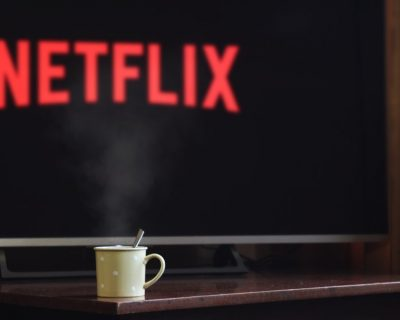 Su Netflix in test una funzione per mettere in pausa l'abbonamento