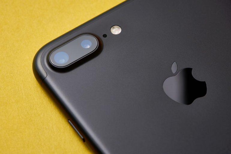 iPhone 12 e Apple Watch 6: nuovi rumor sulle date di lancio