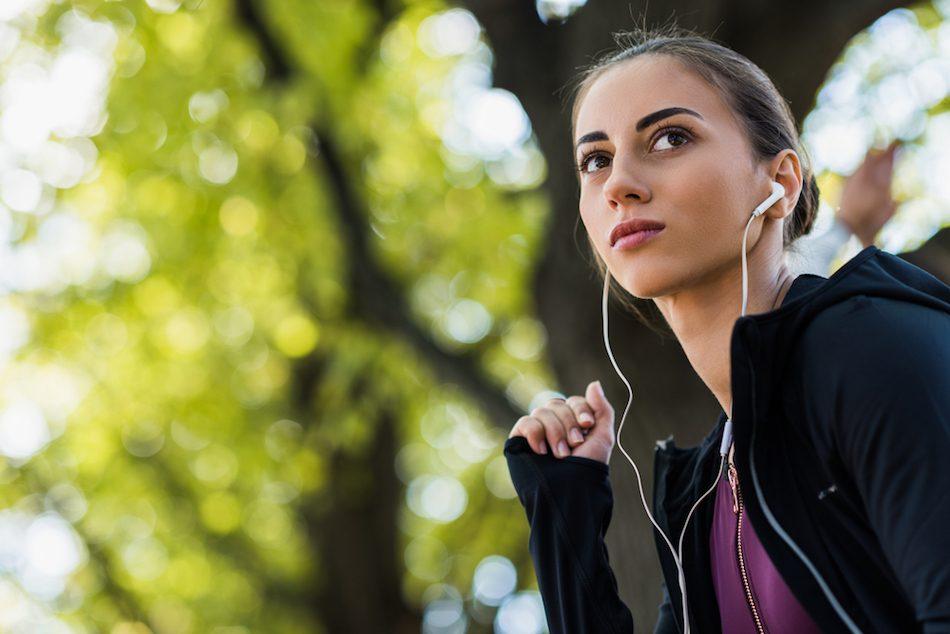 Migliori cuffie in ear: i modelli da scegliere