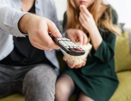 Novità su Sky: chiudono alcune reti, nuovi canali cinema