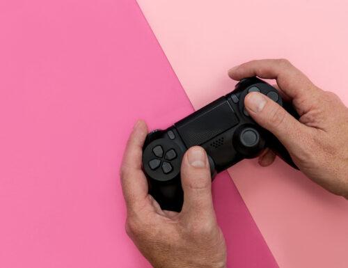 Il prezzo della nuova PS5 potrebbe arrivare a 599 euro