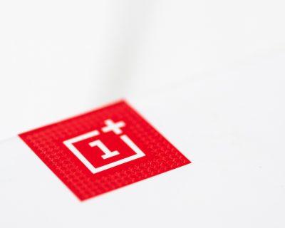 OnePlus sarebbe al lavoro su un fitness tracker economico