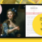 DailyArt, la dose quotidiana di arte su iOS e Android
