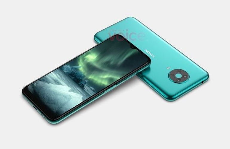 Nokia 1.4: lo smartphone economico è ufficiale in Italia