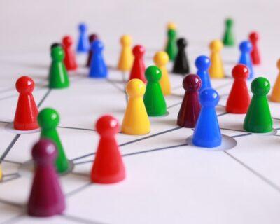 Migliorare l'engagement sui Social Network