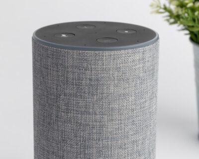 Alexa multistanza: come riprodurre musica con Echo