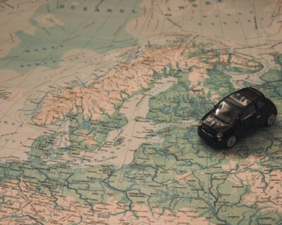 Aggiornare navigatore Audi: la guida passo passo