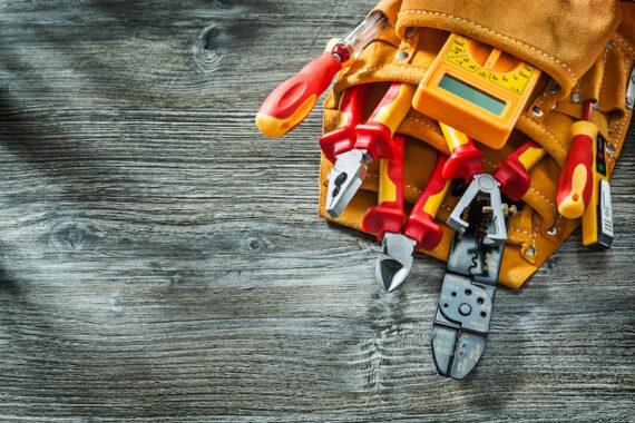 Cacciavite dinamometrico: il miglior prodotto regolabile e digitale