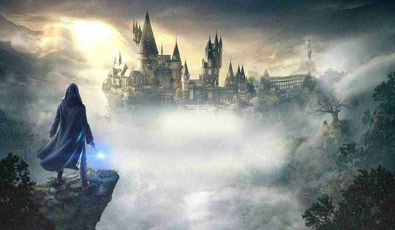 Hogwarts Legacy: nuovi dettagli da un video teaser
