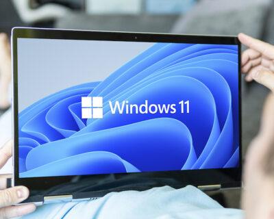 Windows 11: tutte le novità del sistema operativo