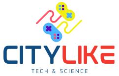 tech-science